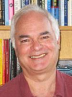Garry Chick, Ph.D.