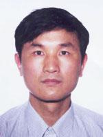 Jinyang Deng, Ph.D.