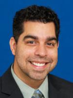 Edwin Gomez, Ph.D.