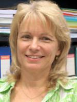 Atara Sivan, Ph. D.